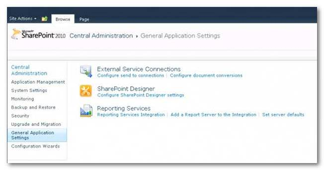 sharepoint-reporting-services-nomer1