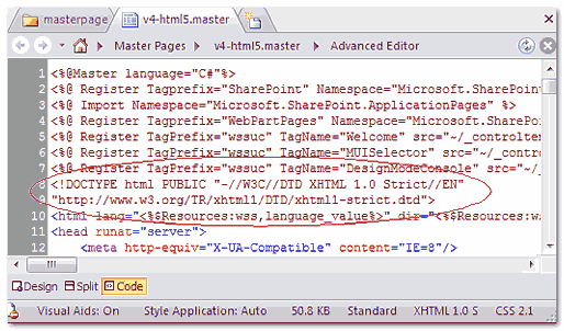 kodirovanie-sharepoint-2010-html5